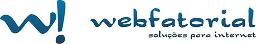 webfatorial logo