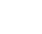 Logo da empresa webfatorial