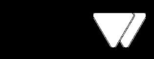 Logo do serviço webfatorial PME