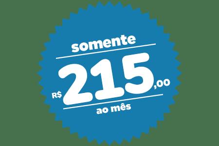 Comprar site empresarial para pequenas e médias empresas: R$ 150,00 ao mês