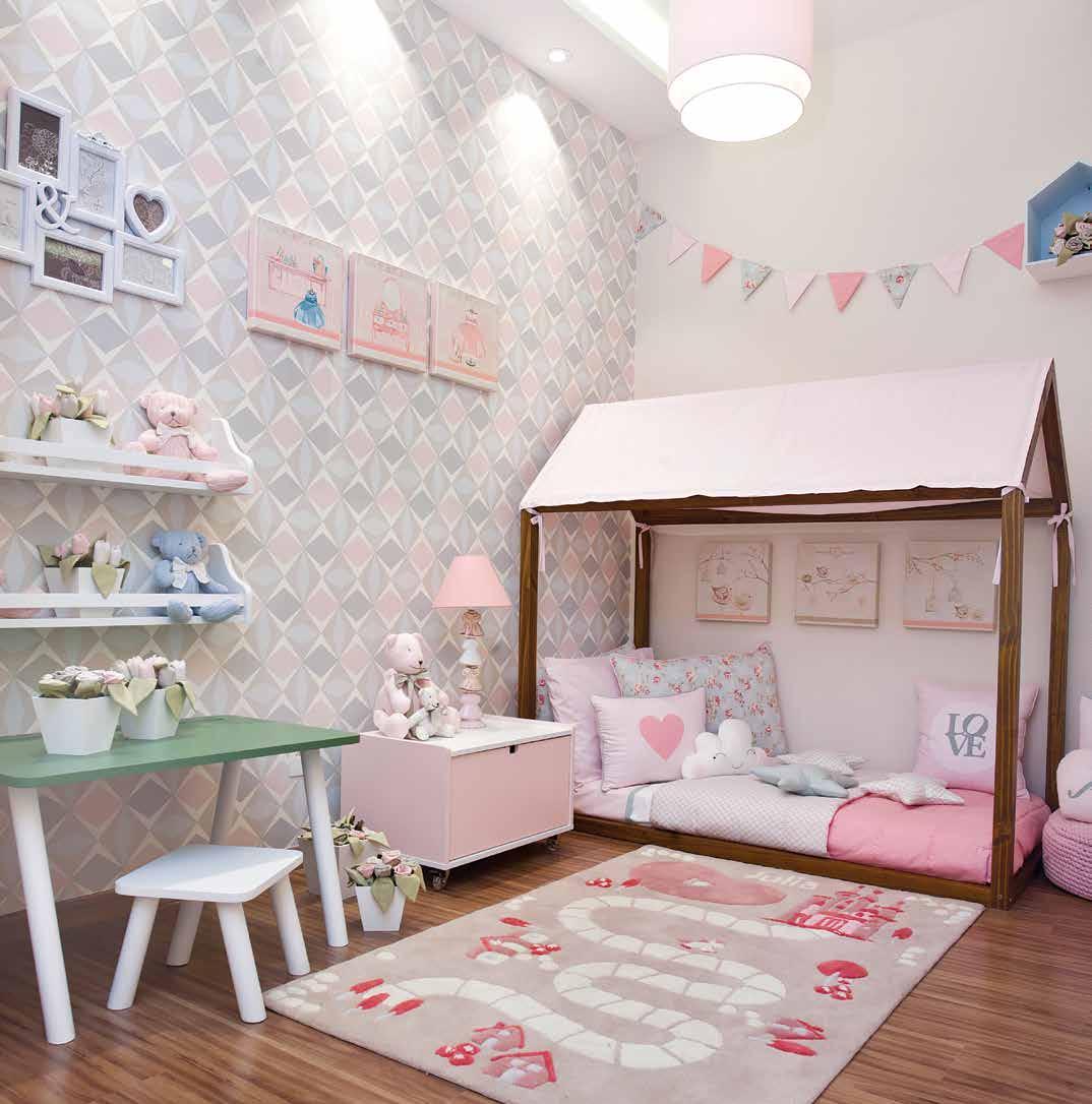 Toddler Boy Bedroom Ideas Jardim Montessoriano 233 Tema De Espa 231 O Infantil Casa
