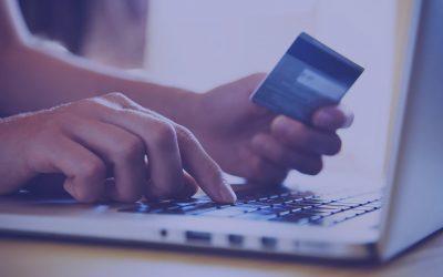 Clearsale | O processo que garante a segurança do e-commerce brasileiro