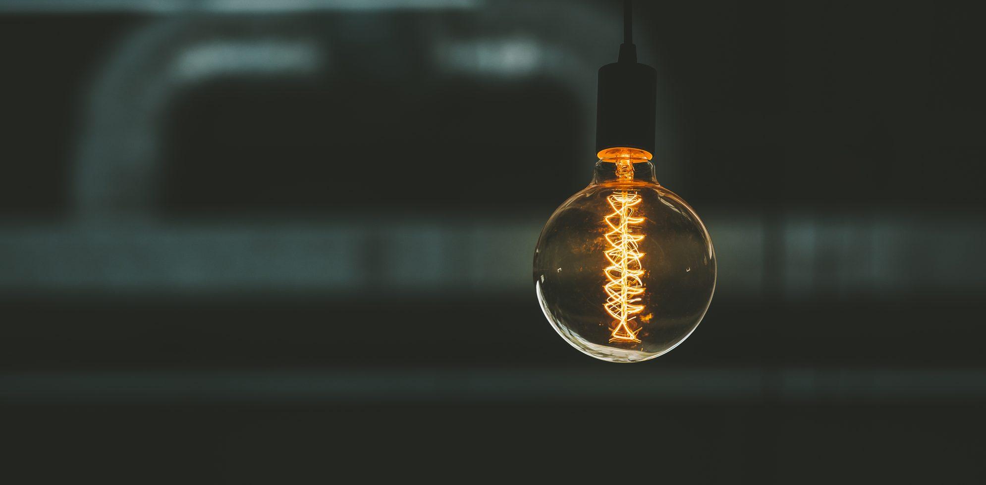 [Pesquisa]: Insights e Recados de Vendas B2B para Marketing