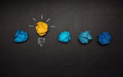 Estratégias de Marketing de Conteúdo B2B.