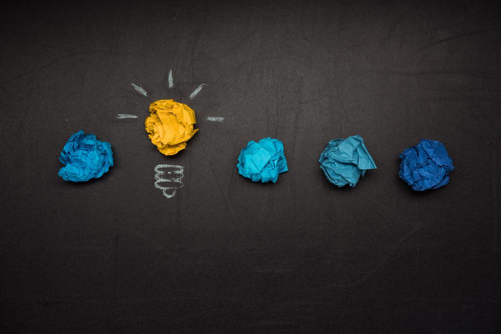Estratégias de marketing de conteúdo B2B
