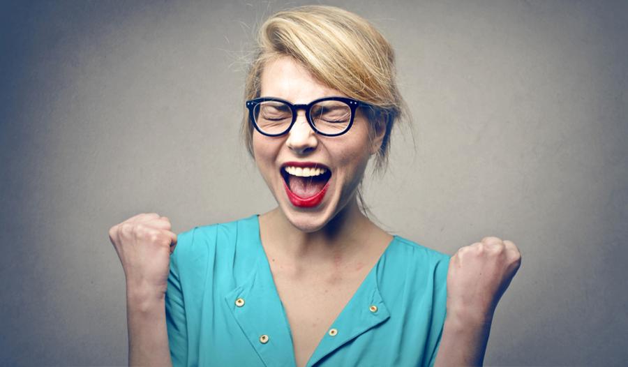 Os segredos das áreas de marketing B2B de sucesso