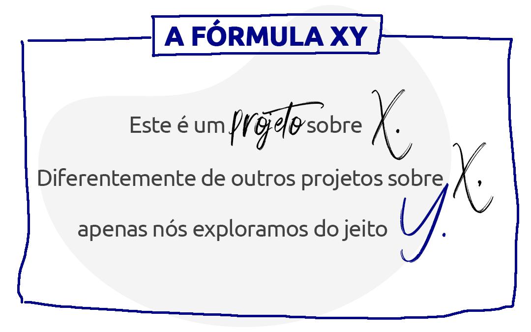 fórmula xy jay accunzo missão editorial