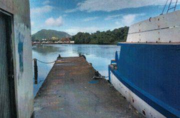barco-5-360x235