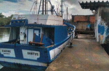 barco-4-360x235