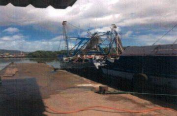 barco-2-360x235