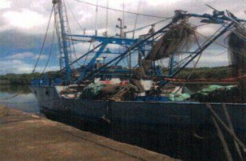 barco-1-360x235