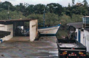 terminal-pesca-9-360x235