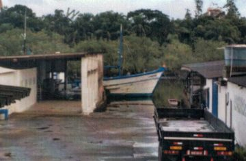 terminal-pesca-5-360x235